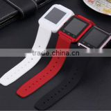 Hot selling smartwatch u8 for android mobile phone with high quality