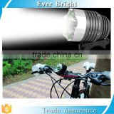 Top quality motorcycle led high beam lights led motorcycle/dirt bike lights rechargeable