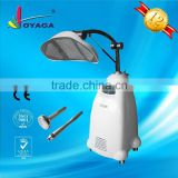 Acne Removal PDT-002 Led Skin Treatment 4 Colors Photon Led Light Skin Rejuvenation Beauty Machine Spot Removal
