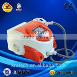 Hair Removal Skin Rejuvenation IPL Beauty Salon Instrument With Medical CE Certification