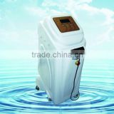 R01 IPL beauty machine with CE approval for permanent hair removal