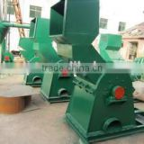 Tongli brand high quality iron sheet crusher for factory price