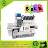 2016 Household Overlock Sewing Machine Price Carpet Overedging Industrial Sewing Machine Price-CS-701