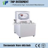 Low-temperature Constant Thermostatic Water (Oil) Bath