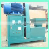 good quality sawdust briquette charcoal making machine, used sawdust briquette machine for sale