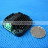 Two phase hybrid bipolar step motor driver