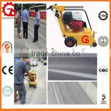 Hot sales New GD 390 High- power Road surface asphalt road milling machine