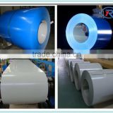 color coated steel sheet in coil,cold rolled steel coils