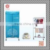 Electric Clothes Dryer.Cloth Dryer.1000W.Waterproof cloth