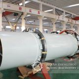 Rotary Coal Dryer Manufacturers