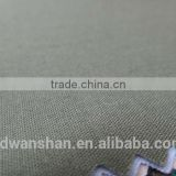 China manufacturer wedding card packaing material hardcover book binding textile fabric cloth