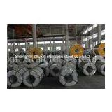 cold rolled 310S stainless steel coil JISCO LISCO TISCO steel sheet 0.8mm 1.0mm thickness