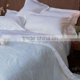 bedsheet ,comforter,bed set