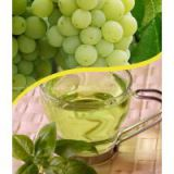 nature grape seeds oil/edible grape seed oil