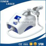 distributor wanted laser tattoo removal machine with low price