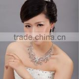 hot sale Tiara crown HG0406