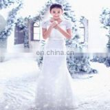 Suzhou HMY Wedding Dress Co., Ltd.