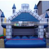 inflatable bounce castle,inflatable jumper castle, jump bed game,