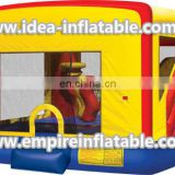 Module commercial inflatable bouncer for children ID-MD1018