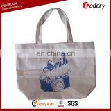 New arrival cotton calico bags wholesale
