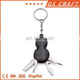 Cheap Price Original Factory Guaranteed Quality Wire Twisting Pliers