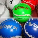 Top quality Training Sliotar Hurling ball Manufacturer
