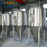 500l plant whole set beer brewing commercial brew kettle