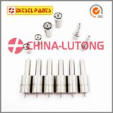 Hot Sale Diesel Fuel Injector nozzle 105017-1180 / DLLA155PN118