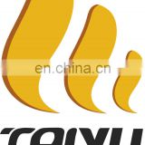 Hangzhou Taiyu Home Textile Co., Ltd.