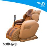 wholesale 3d zero gravity comtek cheap pedicure massage chair