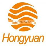 Yiwu Hongyuan Glass Co., Ltd.