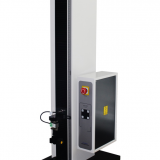 Auto Tensile Tester Universal testing equipment