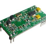 13.56MHZ RFID Embedded Reader Modules-JMY5011