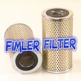 HIFI Compressors Oil filters SO4126, SO1518, SO1522, SO7139, SO7140, SO9057, SO9062, T1642, T2198