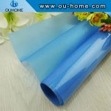 BT907 Translucent Building Decorative Colored Window Tint Glass Film