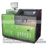 Common rail test bench CRS708 EPS708 CR3000A