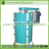 factory direct sell corn processing equipment Corn Degerming and grinding machine of DTP series