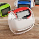 Digital Fitbit Solar Pedometer Top Selling Products 2015                                                                         Quality Choice