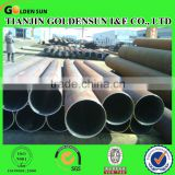 2 Inch Custom Round Seamless Stainless Steel Pipe                                                                         Quality Choice
