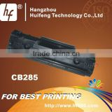Compatible HP CE285A/285/85A/85 Toner Cartridge for HP LaserJet P1102W/1132/1134/1136