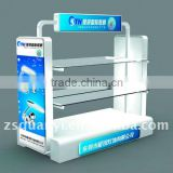 Hot Sale Home Appliances Applicance Shelf