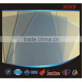 MTT32 Transparent pvc business card material                                                                         Quality Choice