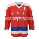 new products 2016 custom ice hockey jersey factory in china                                                                         Quality Choice