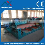 2600mm veneer peeling machine veneer wood peeling machines plywood veneer peeling machine
