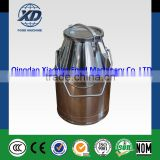 Stainless steel 304 Oil and milk bucket / Oil transport barrel