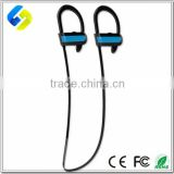 Newest wireless bluetooth headphones noise cancelling sport bluetooth earphone                                                                                                         Supplier's Choice