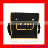 MI0018AZ New Products Factory Sell Hanging Briefcase Tool Bag