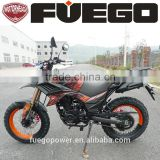 EEC Legal Sports Racing Motorcycle With 250cc High Performance Engine International 6Gears Electric Start                                                                         Quality Choice