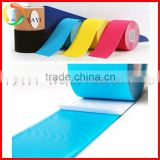 Waterproof Athletes Cotton Elastic Kinesiology Tape                                                                         Quality Choice