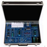 PIC AVR Programmer, Electronic Lab, Microcontroller Training Kit